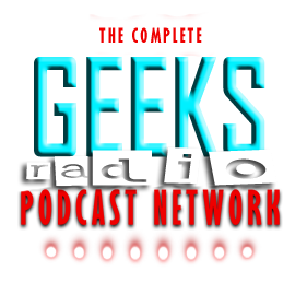 The ENDLIGHT Podcast Network